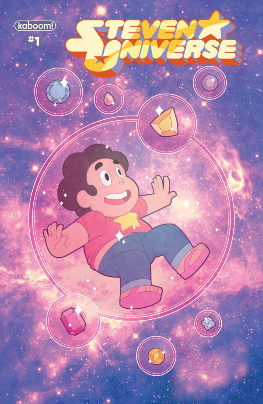 stevenuniverse2017_001_a_main