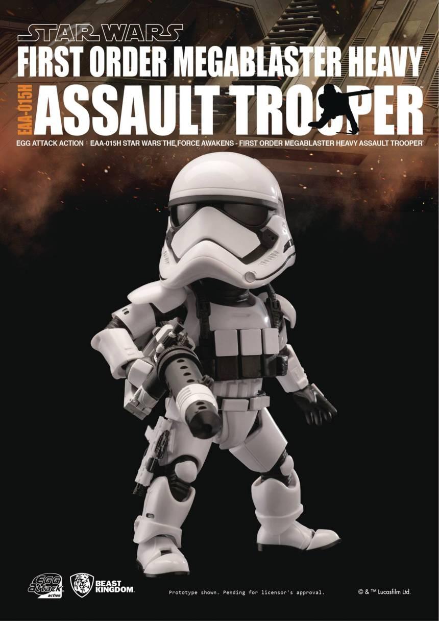 stormtrooper-pr-1