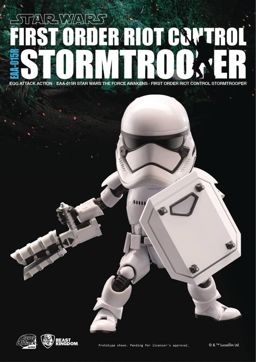 stormtrooper-pr-2