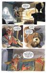 storytellergiants_003_press_3