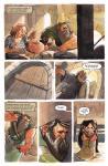 storytellergiants_003_press_5