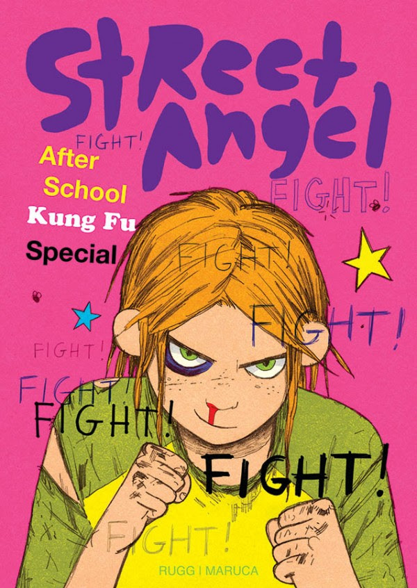 street-angel-after-school-kung-fu-special-hc-1