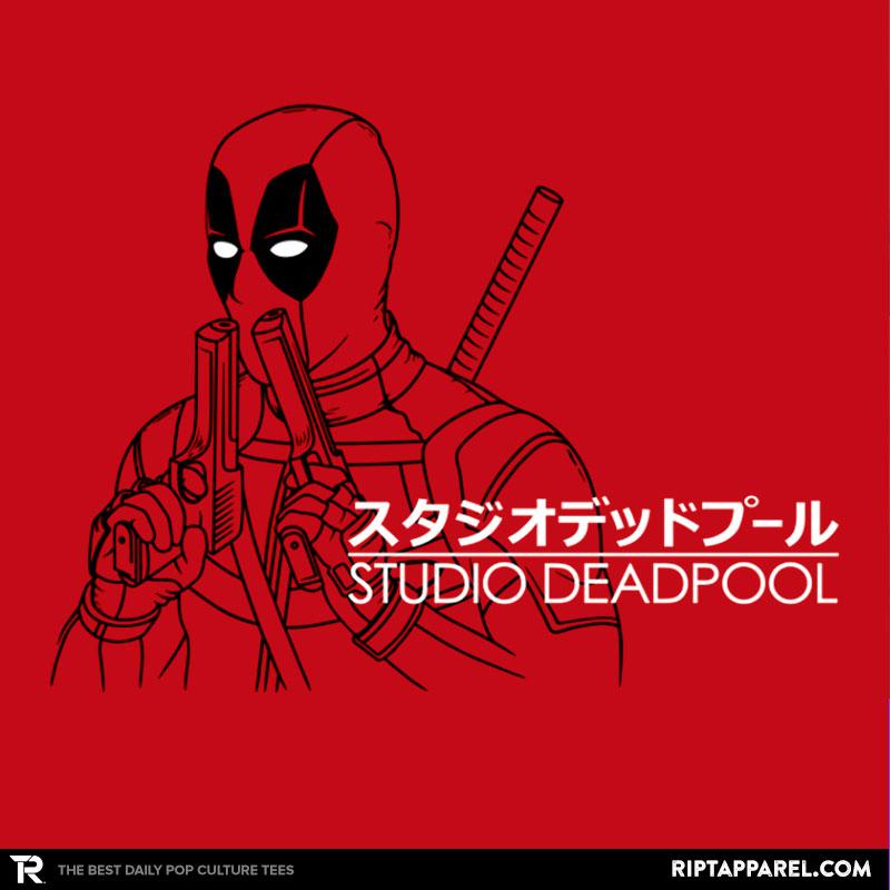 studio-dp