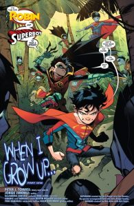 super-sons-1-preview-6-600x923