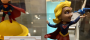 supergirl-q-fig-featured