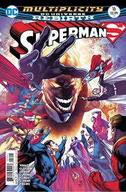 superman 16 cover.jpg