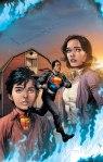 superman-variant-cv18