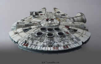sw_ep7_millennium_falcon10