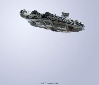 sw_ep7_millennium_falcon11