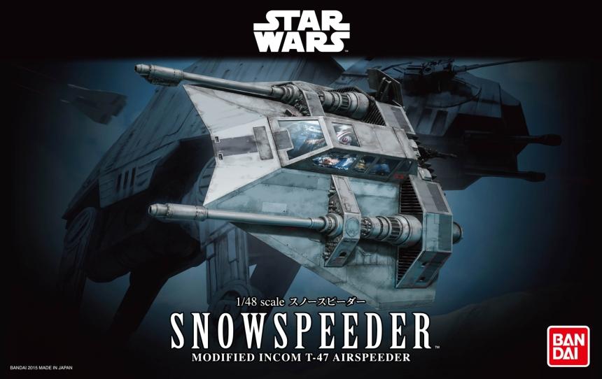 SW_snowspeeder_pkg_ol