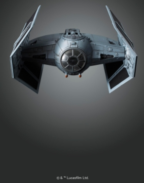 sw_tie_advanced_x1_10