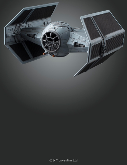 sw_tie_advanced_x1_12