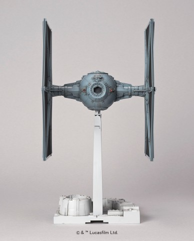 sw_tie_fighter17