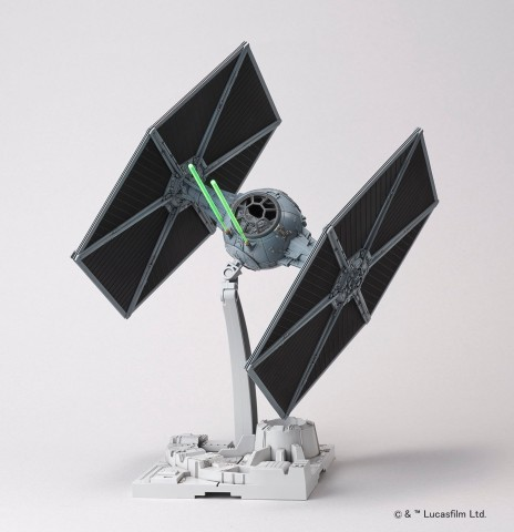 sw_tie_fighter2
