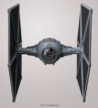 sw_tie_fighter3