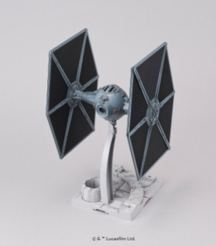 sw_tie_fighter4