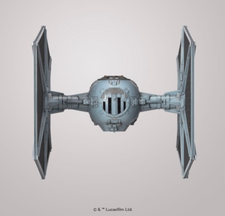 sw_tie_fighter6