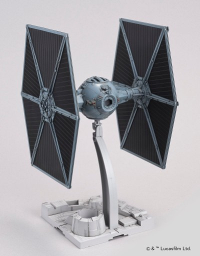 sw_tie_fighter8