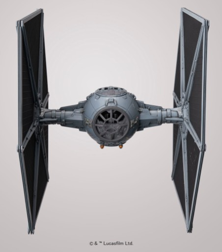 sw_tie_fighter9