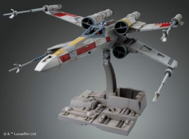 sw_x_wing_starfighter