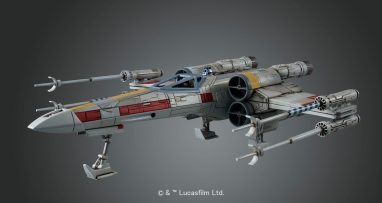 sw_x_wing_starfighter2