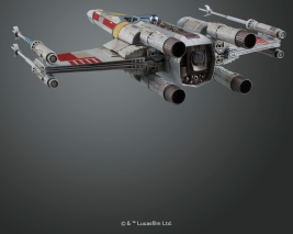 sw_x_wing_starfighter24