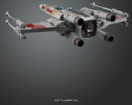 sw_x_wing_starfighter24