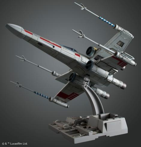 sw_x_wing_starfighter3