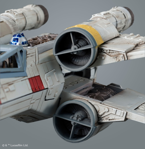 sw_x_wing_starfighter8