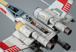 sw_x_wing_starfighter9