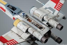 sw_x_wing_starfighter9
