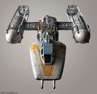 sw_y_wing_starfighter10