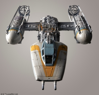 sw_y_wing_starfighter10