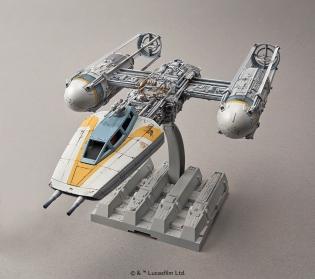 sw_y_wing_starfighter11