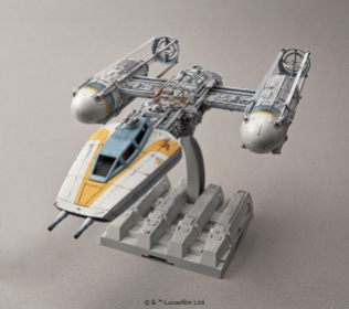 sw_y_wing_starfighter11