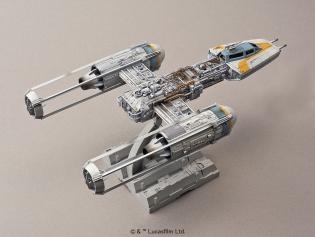 sw_y_wing_starfighter12