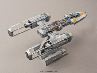 sw_y_wing_starfighter12