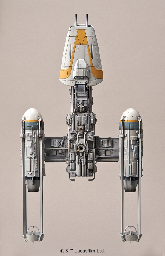 sw_y_wing_starfighter13