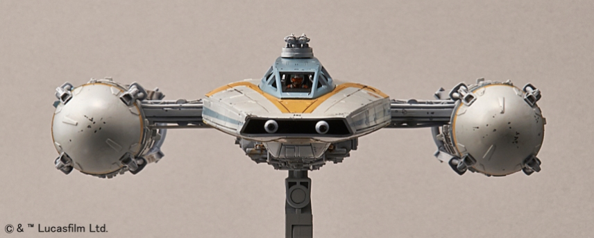 sw_y_wing_starfighter14