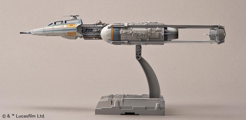 sw_y_wing_starfighter15