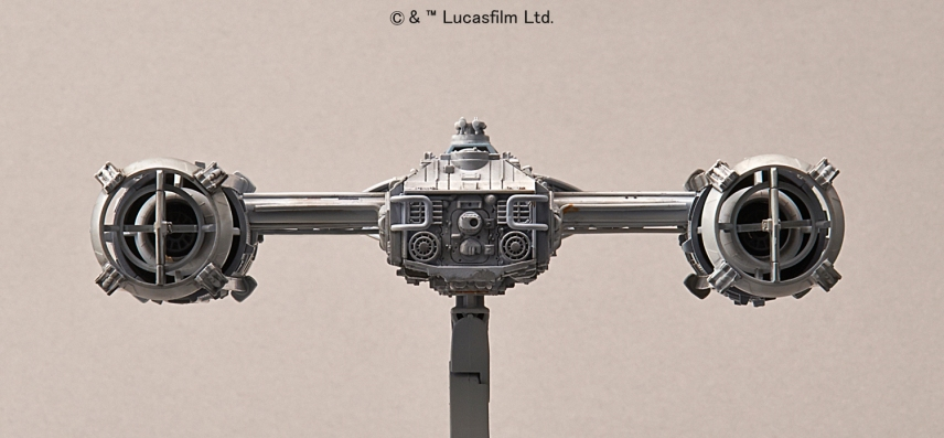 sw_y_wing_starfighter16