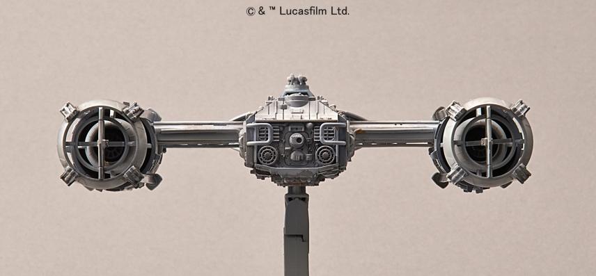 sw_y_wing_starfighter16