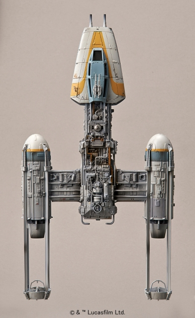 sw_y_wing_starfighter18