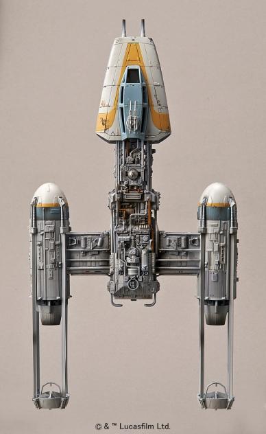 sw_y_wing_starfighter18