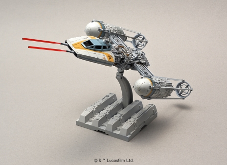 sw_y_wing_starfighter2