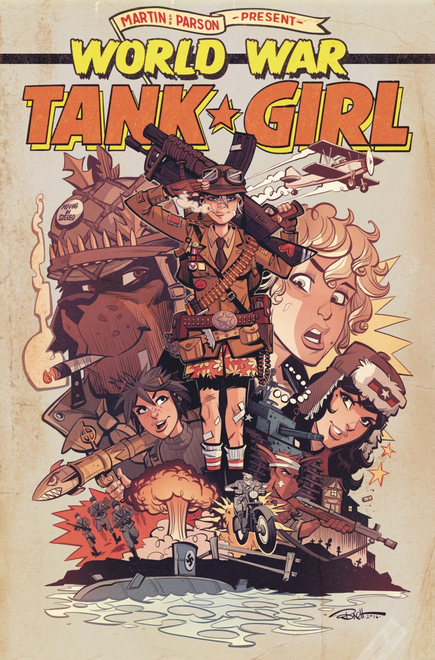 tank-girl-cover-a