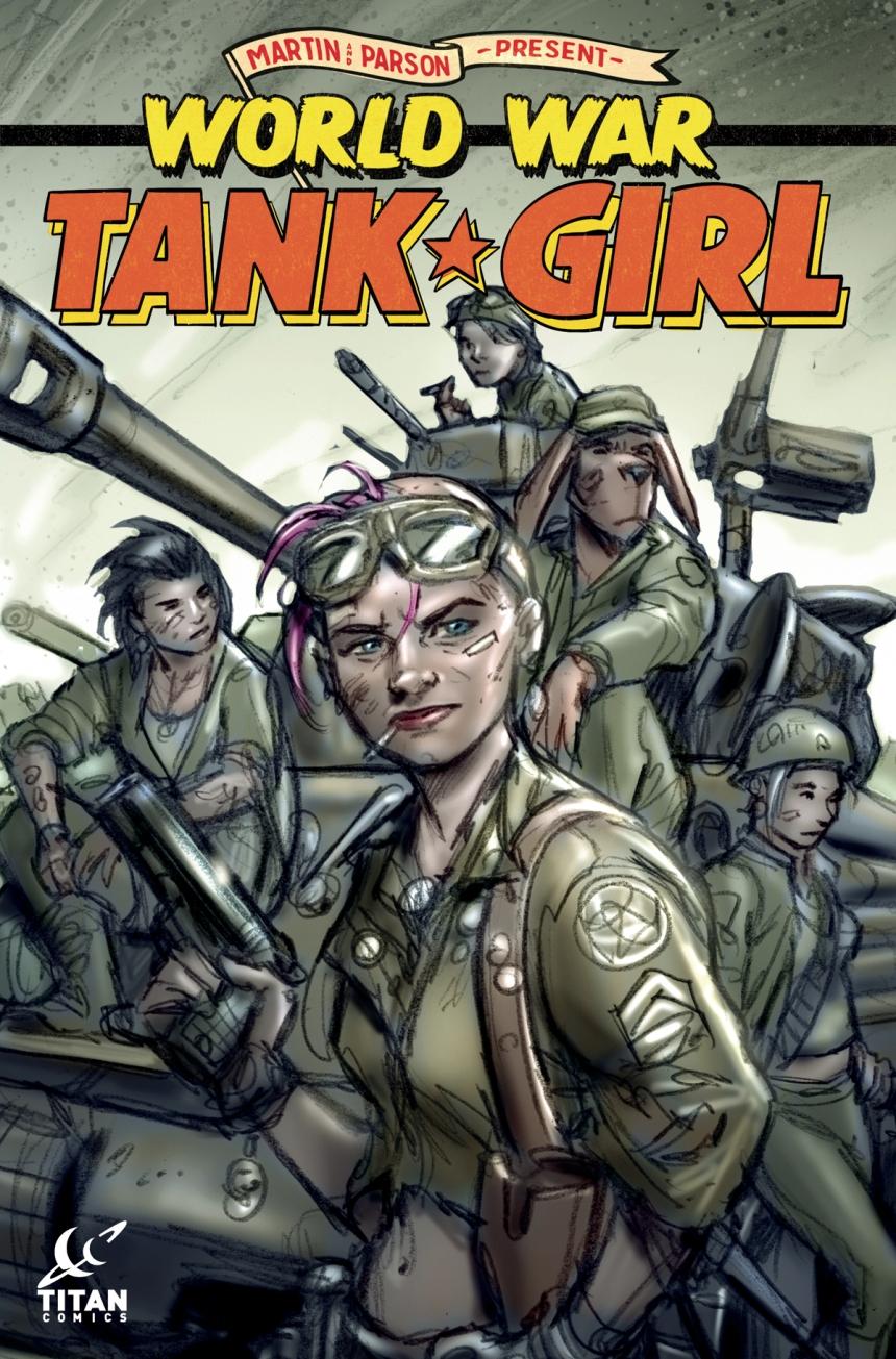 tank-girl-cover-b