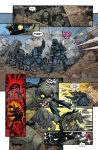 teenage_mutant_ninja_turtles__67-5