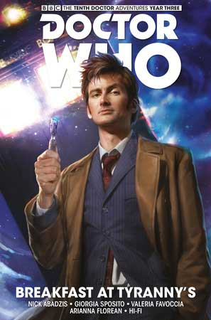 tenth-doctor-year-3-breakfast-at-tyr-cover
