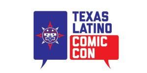 texas-latino-comic-con